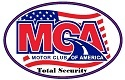 MCA Total Security Motor Club Plan