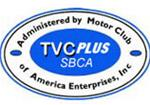SBCA Green Motor Club Plan $42.90